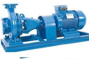 WATER pump BOM DAU ROI