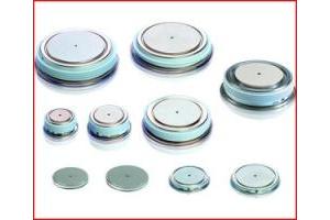 Diode hàn, diode tiêu chuẩn (chỉnh lưu), diode phục hồi nhanh