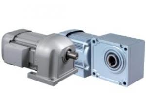 Động cơ giảm tốc, PLC, Biến tần, Động cơ Servo Mitsubishi