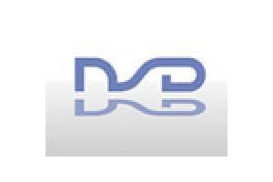 Absocoder Sensor, Converter, Controller and accessories