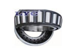 Vòng bi côn LYC 31305