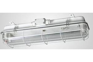 Đèn chống thấm JCY23-2EF