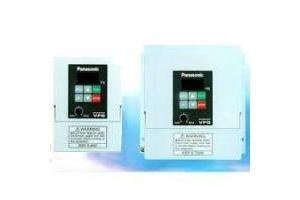 Biến tần VF0 Panasonic