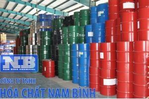 Chuyên nghiệp cung ứng hoá chất xi mạ và tư vấn ký thuật công nghệ xi mạ công nghiệp