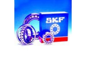 Vòng bi cầu rãnh sâu SKF