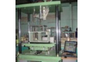 Công nghệ tạo hình sản phẩm từ tấm kim loại không dùng khuôn bằng công nghệ ISF