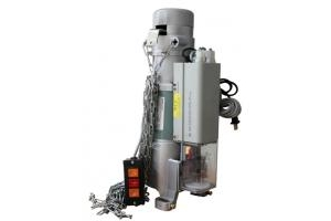YH300-500kg