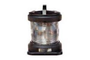 đèn hàng hải