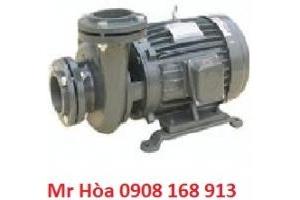 máy bơm nước 2HP  vertical centrifugal pump
