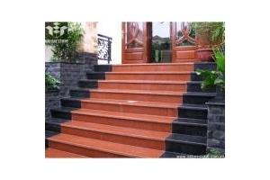 thi công cầu thang, mặt tiền đá hoa cương, granite cực đẹp, giá tốt