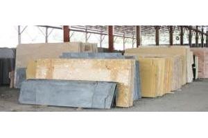 chuyên phân phối các loại đá hoa cương, đá granite, marble giá rẻ nhất HCM