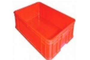 rổ nhựa hộp nhựa thùng nhựa Lh0988284499