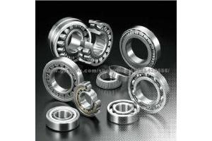 Cung cấp vòng bi công nghiệp (0942501895)