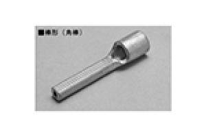 Nichifu - Đầu cốt kiểu TC/Pin Termials
