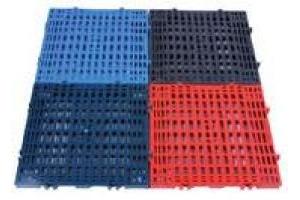 pallet, pallet nhựa, pallet kê hàng cũ mới các  loại 0963838772 Ms Châu