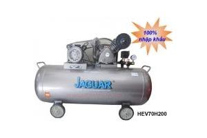 Máy nén khí nhập khẩu, chất lượng cao, giá cả phải chăng