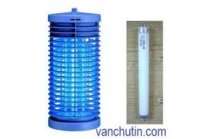 Đèn bắt muỗi, đèn bắt côn trùng, máy diệt muỗi WE-660