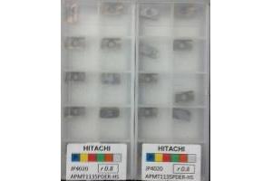 APMT1135PDER HS JP4020 ( R0.8 Nhỏ )