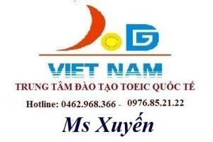 Công ty Cp Giáo Dục Việt Nam