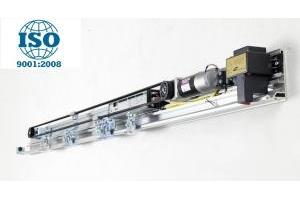 Cửa tự động RITS-N - Model 90W