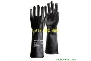 găng tay chống hóa chất bảo hộ lao động @#$@#$@#$@#$@#4