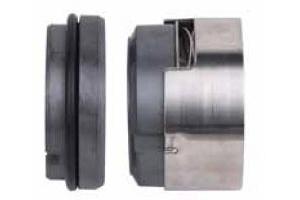 Roten Mechanical Seal