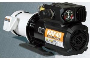 Orion Vacuum Pump