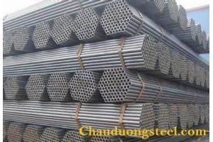Thép ống (ống đúc, ống hàn) cán nguội, cán nóng S45C, S50C, 65Mn, Sk5, Sk6, Sk7, SCM435, SCM440, SUP9, SUP10, 310S, 410S,316L…