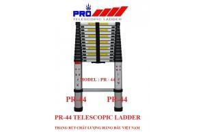 Thang rút PRO PR-44