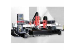 Máy cắt CNC VERSAGRAPH DXI