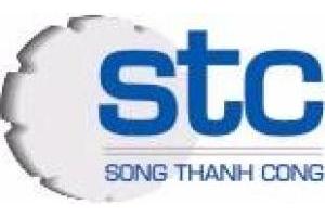 Công ty TNHH TMDV Song Thành Công