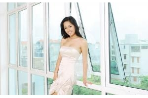 Báo giá cửa nhôm cao cấp Việt Úc Hà nội