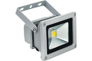 Đèn pha led chip SMD 60W