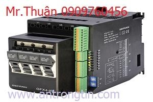Bộ điều khiển Gefran ATT Việt Nam Distributor