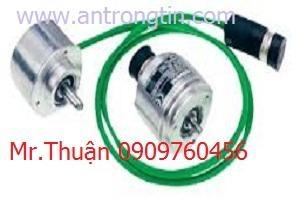 Bộ mã hóa Siemens ATT  tại Việt Nam