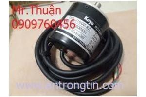 Bộ mã hóa vòng quay Koyo ATT tại Việt Nam