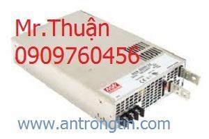 Bộ nguồn MeanWell ATT tại Việt Nam