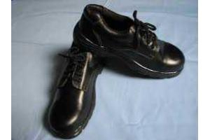 Giày bảo hộ lao động ABC