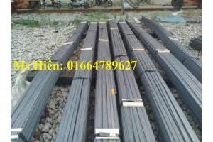 Chuyên sản xuất và cung cấp các loại thép đàn hồi:  tấm, sợi, thanh, cuộn, dị hình.  Mác thép : 65Mn, SUP7, SUP9, SUP10......