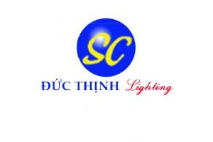 ducthinhlighting