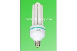 bóng đèn compact jdw