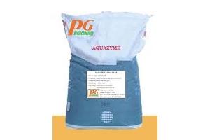 AQUAZYME- Nguyên liệu chế phẩm sinh học nhập khẩu, giá tốt
