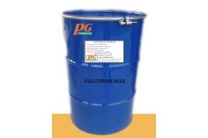 CALCIPHOS MAX- Nguyên liệu thủy sản