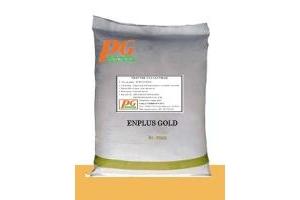 ENPLUS GOLD- Tăng trọng dành cho tôm