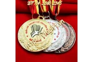 Nơi cung cấp huy chương, huy chương vàng, huy chương đồng