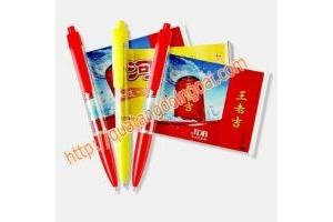 Chuyên Bút bi, bút ký, bút kim loại cao cấp, in khắc logo