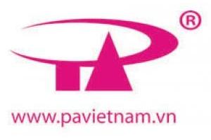 Web Hosting tối ưu cho WordPress | P.A Việt Nam