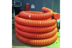 ống nhựa gân xoắn hdpe