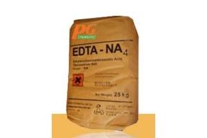 Mua bán- EDTA, chất xử lý trong ao nuôi thủy sản