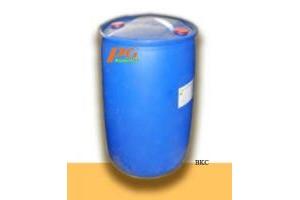 Mua bán- BKC 80%, chất xử lý dùng trong nuôi thủy sản
